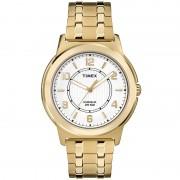 Ceas Timex Bank Street TW2P62000