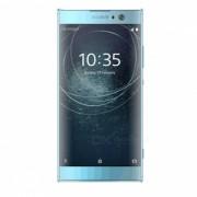 """Sony Xperia XA2 H4133 5.2"""" telefono inteligente SIM dual con 3 GB de RAM? 32 GB ROM - azul"""