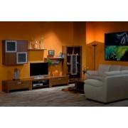 MILANO 5 obývací stěna