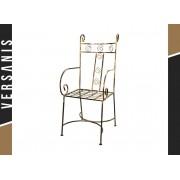Kapelańczyk Židle -