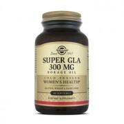 SUPER GLA 300mg BORAGE OIL 60 Softgels