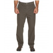 Columbia Ultimate ROC II Pants Alpine Tundra
