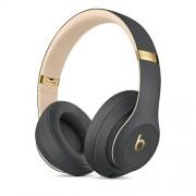 Beats Studio3, сиви