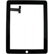 Touch para iPad preto