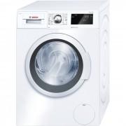 Пералня, Bosch WAT28660BY, Енергиен клас: А+++ -30%, 9кг.