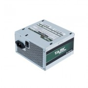 Chieftec TPS-400S 400W ATX-12V,TAS series, bulk