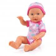 Bayer Baby Doll Piccolina Newborn Baby 30 cm 93023AA