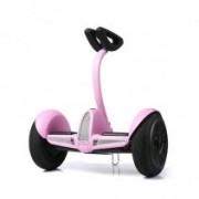 Biciclu electric Rayeetech Minirim W Pink