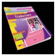 Traductoare. Manual pentru clasa a X-a