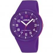 Ceas Lorus Sport RRX57DX9