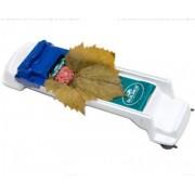 Dolmer - Dispozitiv pentru rotit sarmale