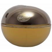 Donna Karan DKNY Golden Delicious Eau de Parfum 50 ml