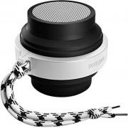 Philips FLEX BT2000 BT Speaker,