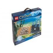 d850775 Cutie depozitare speedorzi LEGO Chima - Ambalaj deteriorat