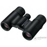 Binoclu Nikon Aculon W10 10x21, negru