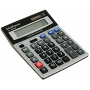 Calculator de birou 16 cifre DC-5516M ErichKrause