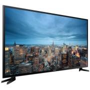 Smart Tv 101 CM 4K Samsung UE40JU6000 UHD