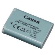 Canon NB-12L Batterij - PowerShot G1 X Mark II, N100 - 1910mAh