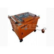 Гибочный станок для арматуры GROST RB-40SA