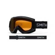 Smith Goggles Smith CASCADE CLASSIC CN2LBK16 Zonnebril
