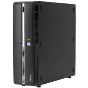 MSI Hetis H61 Ultra Intel H61 Express LGA 1155 (Socket H2) Zwart