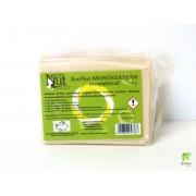 EcoNut mosódiós házi mosószappan, 150 g