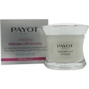 Payot Perform Lift Intense Rich Cream 50ml