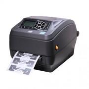 Imprimanta de etichete Zebra ZD500R, 203DPI, RFID