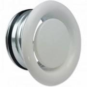 2577613 - WOLF ventil odvádzacieho vzduchu DN 125 kovový, 2577613
