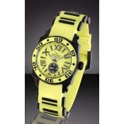 AQUASWISS SWISSport M Watch 62M048