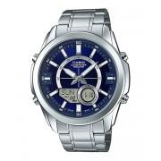 Casio AMW-810D-2AV Мъжки Часовник