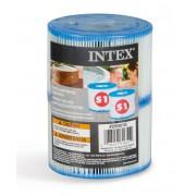 Uložak za masažne Spa Intex bazene