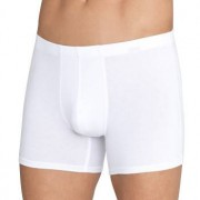 Sloggi For Men Basic Soft Short * Fri Frakt *
