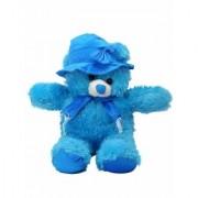 OH BABY 3 feet teddy bear soft toy valentine love birthday gift SE-ST-109