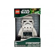 9002137 Ceas alarma Stormtrooper