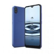 GIGASET GS 110 AZURE BLUE
