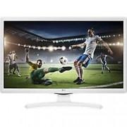 LG Monitor PC LED LG 28KT410V-WZ 71 1 cm (28 )