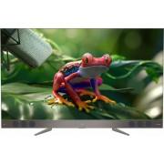 "TCL QLED TV 55"" U55X9006 (X2), QUHD, Android TV"