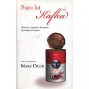 Supa lui Kafka