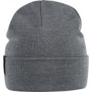 Peak Performance Switch Hat Grey Melange 2017 Hattar