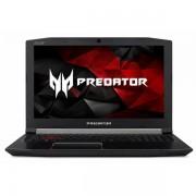 Prijenosno računalo Acer Predator G3-572-70YX, NH.Q2BEX.015 NH.Q2BEX.015