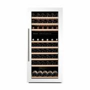 Dunavox vinski hladnjak DAB-89.215DW