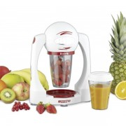 Blender electric Smoothie Victronic 230