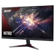 Acer Nitro VG240Y (Sbmiipx)