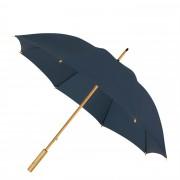 Impliva ECO Windproof Paraplu navy blue (Storm) Paraplu