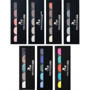 E style Perfect Harmony Palette
