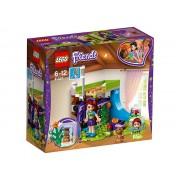 DORMITORUL MIEI - LEGO (41327)