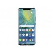Telefon Huawei Mate 20 Pro Dual SIM, Denim Blue (Android)