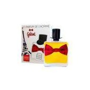 Perfume Galant Le Parfum L'Homme Masculino Eau de Toilette 100ml Paris Elysées