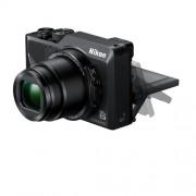 Appareil photo numérique NIKON Coolpix A1000